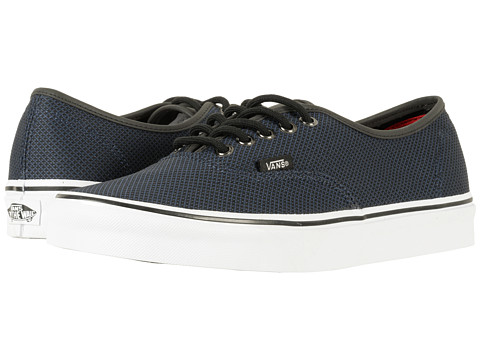 Incaltaminte Femei Vans Authentictrade (Reflective) Dress Blues