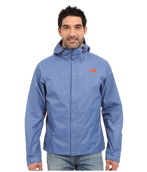 Imbracaminte Barbati The North Face Venture Jacket Moonlight BlueMoonlight Blue