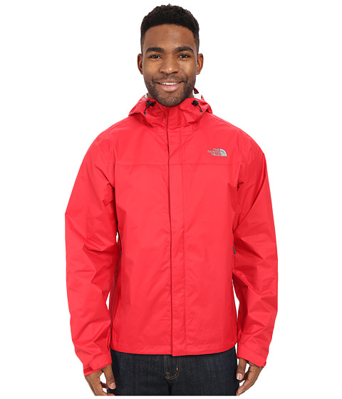 Imbracaminte Barbati The North Face Venture Jacket TNF Red
