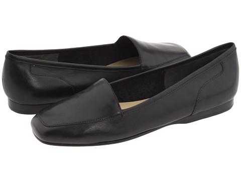 Incaltaminte Femei Enzo Angiolini Liberty Black Leather