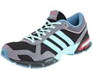 Marathon 10 W Adidas Running