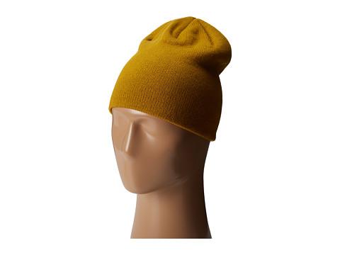 Accesorii Barbati Volcom Woolcott Beanie Mustard