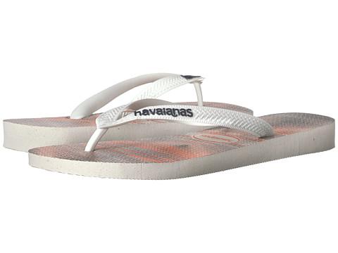Incaltaminte Barbati Havaianas Trend Flip Flops Navy Blue 1