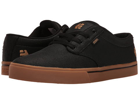 Incaltaminte Barbati etnies Jameson 2 Eco BlackBronze