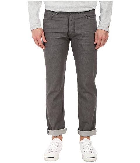Imbracaminte Barbati Levi's 501reg Original Dimensional Grey