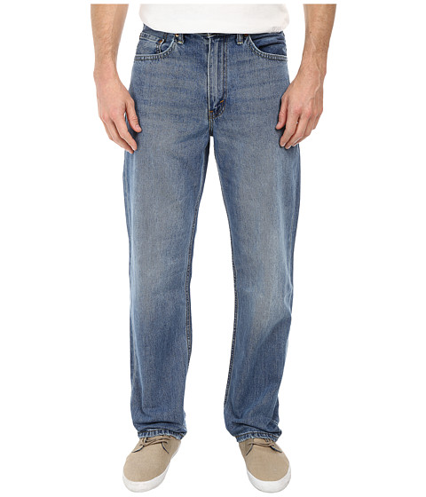 Imbracaminte Barbati Levi's 550trade Relaxed Fit Lost