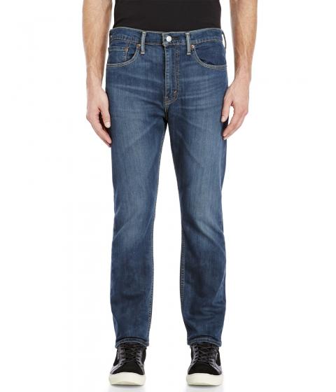 Imbracaminte Barbati Levi's Despondency 522 Slim Taper Jeans Despondency