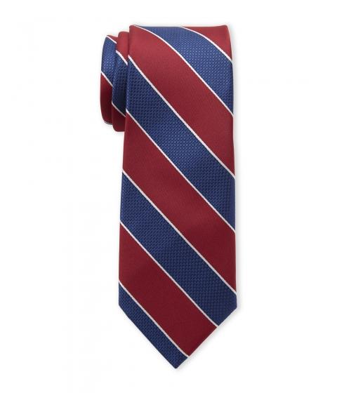 Accesorii Barbati US Polo Assn Regimental Stripe Tie Red