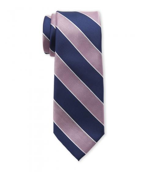 Accesorii Barbati US Polo Assn Regimental Stripe Tie Navy