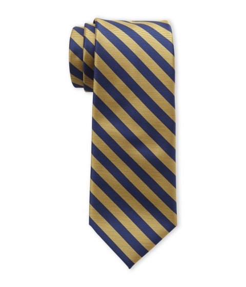 Accesorii Barbati US Polo Assn University Stripe Tie Red