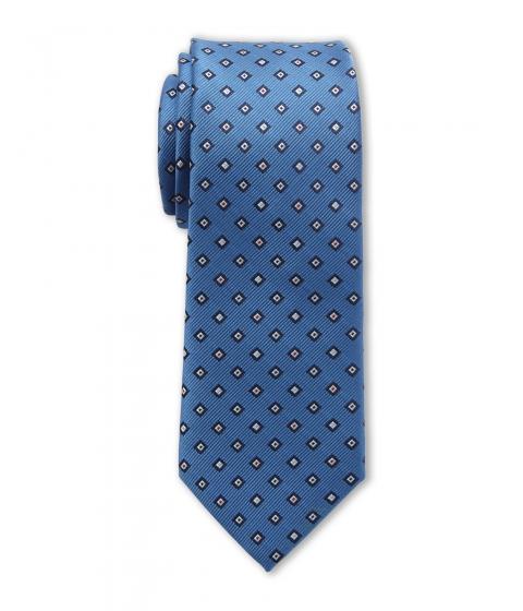 Accesorii Barbati US Polo Assn Neat Foulard Tie Royal