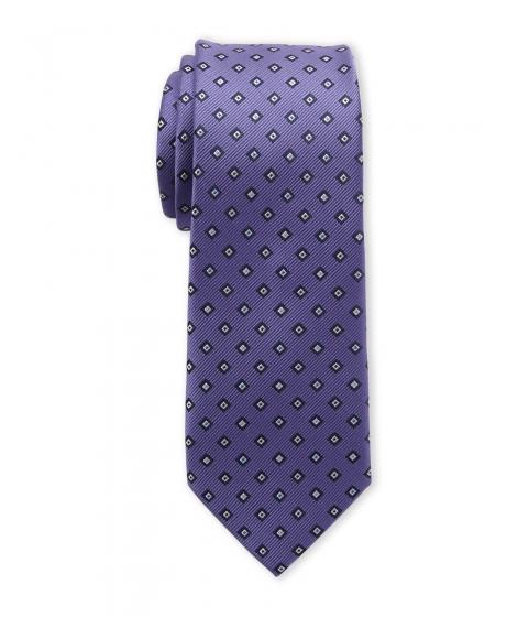 Accesorii Barbati US Polo Assn Neat Foulard Tie Purple