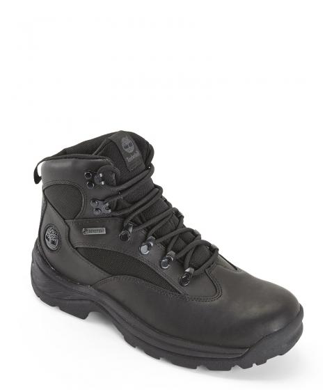 Incaltaminte Barbati Timberland Black Chocorua Trail Gore-Tex Hiking Boots Black