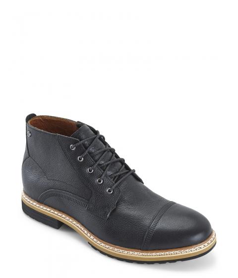 Incaltaminte Barbati Timberland Black Westhaven City 20 Chukka Boots Black