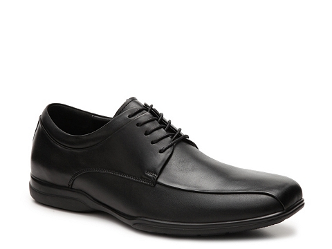 Incaltaminte Barbati Kenneth Cole Reaction Rem-Inisce Oxford Black