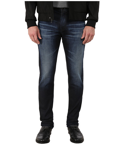 Imbracaminte Barbati AG Adriano Goldschmied Nomad Modern Slim Leg Denim in 2 Years Canister 2 Years Canister