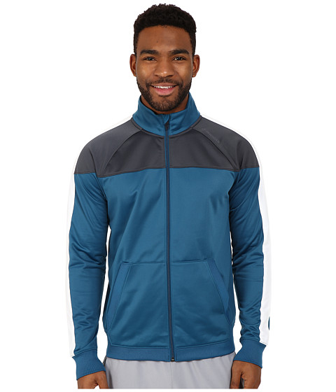 Imbracaminte Barbati Brooks Rally Jacket RiverAsphalt