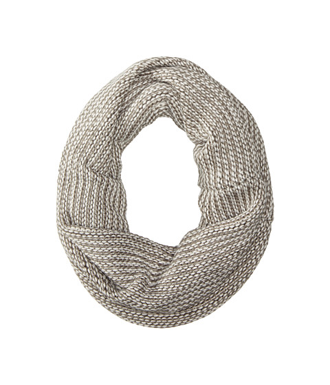 Accesorii Femei Vans Top Knot Scarf White Sand