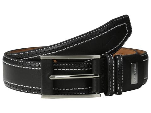 Accesorii Barbati Nike Perforated Edge Premium Black