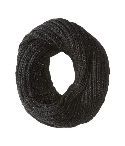 Accesorii Femei Celtek Twister Tube Black Lurex