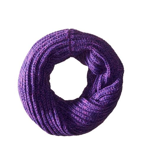 Accesorii Femei Celtek Twister Tube Purple