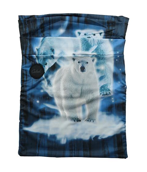 Accesorii Femei Celtek Hadley Nice Bear