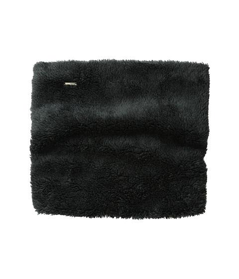 Accesorii Femei Celtek 5505deg Black