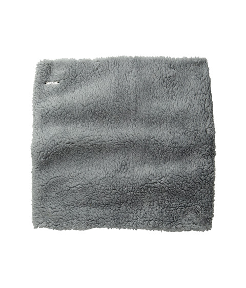 Accesorii Femei Celtek 5505deg Charcoal