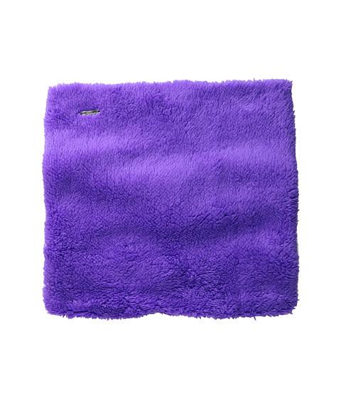 Accesorii Femei Celtek 5505deg Purple