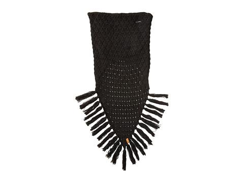 Accesorii Femei Celtek Gypsy Black