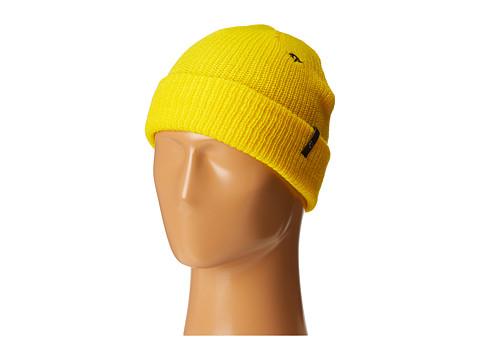 Accesorii Barbati Celtek Clan Floro Yellow