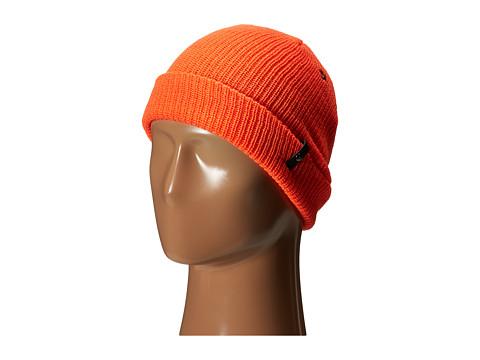 Accesorii Barbati Celtek Clan Floro Orange