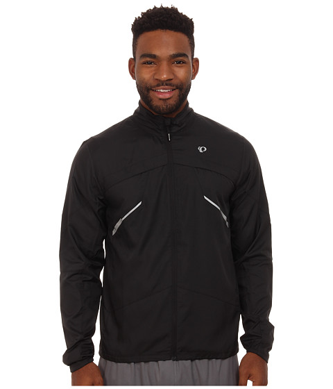 Imbracaminte Barbati Pearl Izumi Fly Run Jacket Black