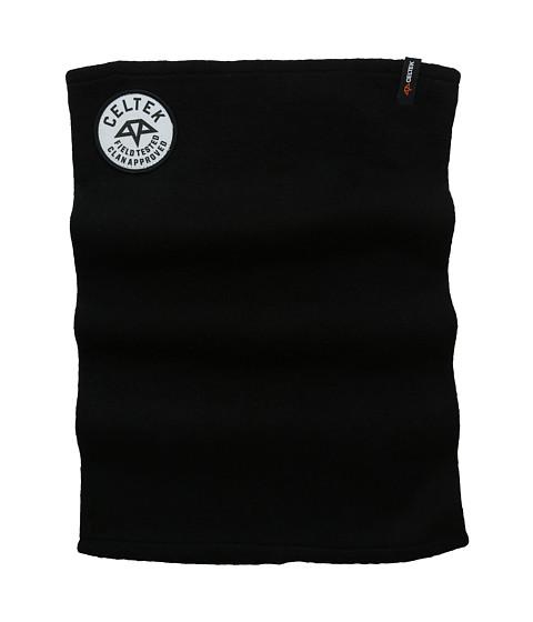 Accesorii Barbati Celtek Zion Black