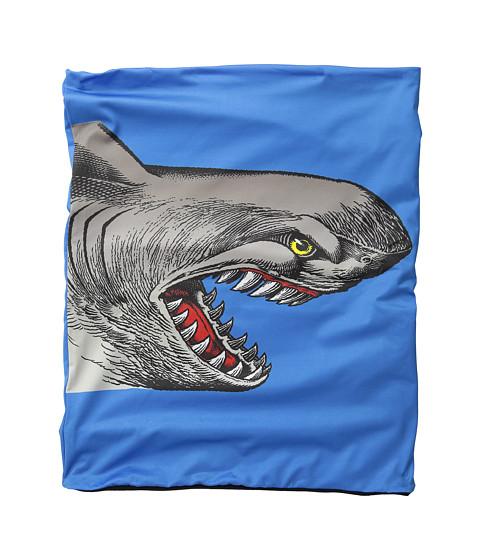 Accesorii Barbati Celtek Hangover Shark Attack