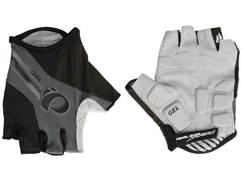 Accesorii Barbati Timberland ELITE Gel Glove BlackBlack