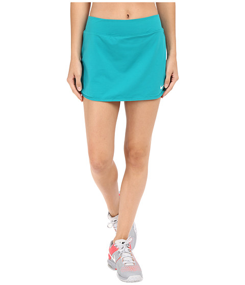 Imbracaminte Femei Nike Pure Skirt EnergyWhite