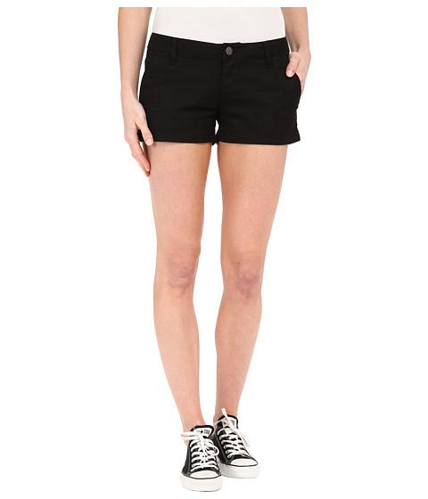 Incaltaminte Femei Volcom Frochickie 25quot Shorts Black