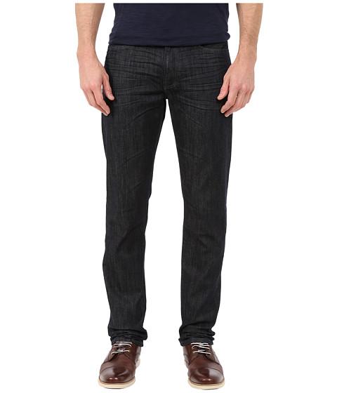 Imbracaminte Barbati Lucky Brand 121 Heritage Slim Jeans in Port Macquaire Port Macquaire