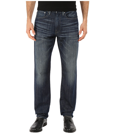 Imbracaminte Barbati Lucky Brand 121 Heritage Slim in Rolling Hills Rolling Hills