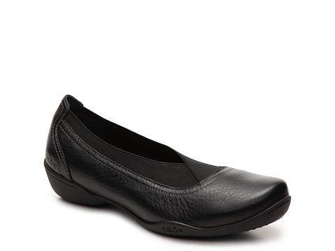 Incaltaminte Femei taos Footwear Lili Slip-On Black