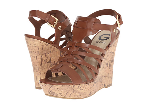Incaltaminte Femei G by GUESS Dede Rio Maple