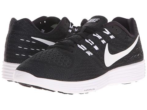 Incaltaminte Femei Nike Lunartempo 2 BlackAnthraciteWhite