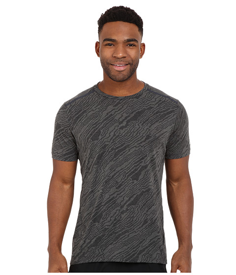 Imbracaminte Barbati Nike Dri-FITtrade Elevate Tailwind Running Shirt Black