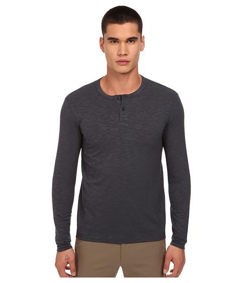 Imbracaminte Barbati Theory Gaskell HLCoasting T-Shirt Inked Multi