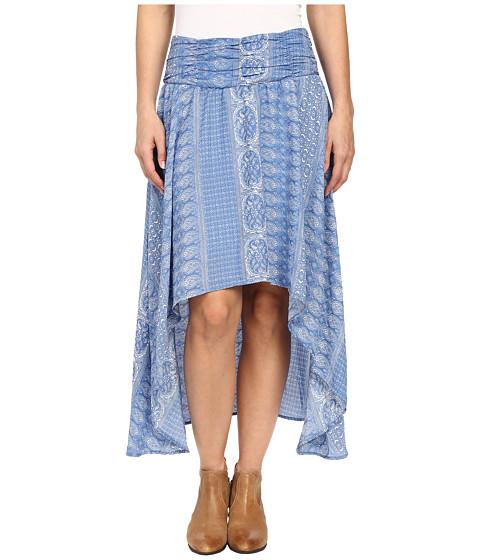 Imbracaminte Femei Ariat Hermosa Skirt Vista