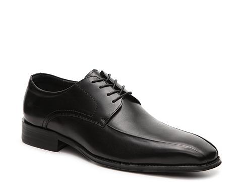 Incaltaminte Barbati Kenneth Cole Shoe Fest Oxford Black
