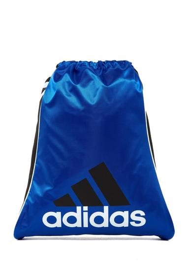 Barbati adidas Burst Sackpack BR BLUE