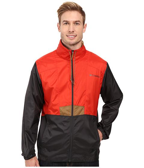 Imbracaminte Barbati Columbia Flashbacktrade Collared Jacket Super SonicShark