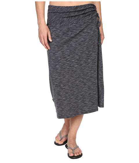 Imbracaminte Femei Columbia OuterSpacedtrade Skirt Black